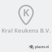 Kral Keukens B V In Stadskanaal Keuken Telefoonboek Nl Telefoongids Bedrijven