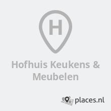 Pp Keukens Langeveen Telefoonboek Nl Telefoongids Bedrijven