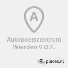Hoe Te Rijden Met Auto Wierden Na Wilgenstraat Wierden