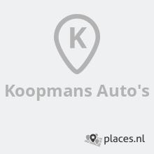 Ger Koopmans Velden Telefoonboek Nl Telefoongids Bedrijven