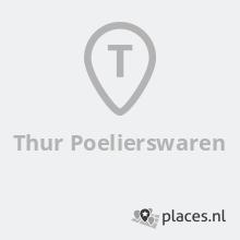 Tenten | Pagina 2 van 4 | Van der Aalst Verhuur