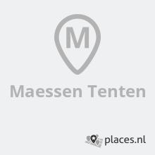 Maessen Tenten in Voorhout Verhuur Telefoonboek.nl