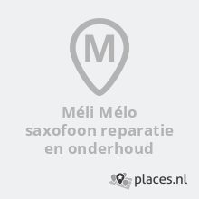 Schoenen Haarlem (Pagina 617) Telefoonboek.nl