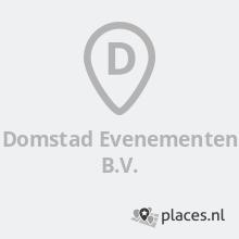 Domstad Evenementen B V In Utrecht Recreatie Telefoonboek Nl Telefoongids Bedrijven