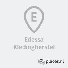 Edessa Kledingherstel in Assen Reparatiedienst