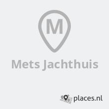 Damesjassen   Mets Jachthuis