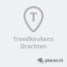 Trendkeukens Drachten In Drachten Keuken Telefoonboek Nl Telefoongids Bedrijven