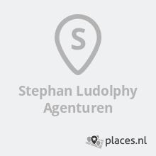 Heys Schoenmode Leek Provincie Groningen
