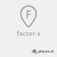 Factor S in Broek In Waterland Organisatieadvies