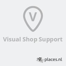 Spirituele winkels (Pagina 166279) Telefoonboek.nl