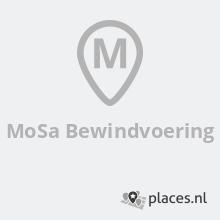 Ecco Nieuwegein Telefoonboek.nl Telefoongids bedrijven