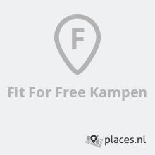 Basic Fit Kampen Telefoonboek Nl Telefoongids Bedrijven