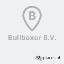 Bullboxer Wat voor bedrijf is dat?
