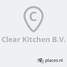 Bruynzeel Keukens Amsterdam Zuidoost Telefoonboek Nl Telefoongids Bedrijven