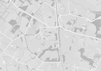 Kaartweergave van Slopen in Ambt Delden