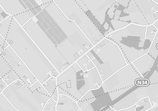 Kaartweergave van Watersport in Anerveen