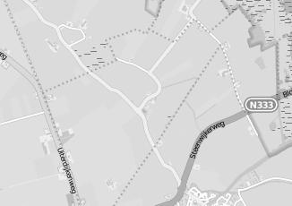 Kaartweergave van Meubels in Baarlo Overijssel