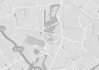 Kaartweergave van Groothandel in bouwmateriaal in Collendoorn