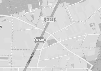 Kaartweergave van Slopen in Dalmsholte