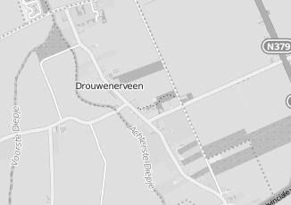 Kaartweergave van Zeeman in Drouwenerveen