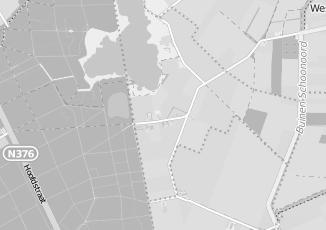 Kaartweergave van Groothandel in bouwmateriaal in Ellertshaar