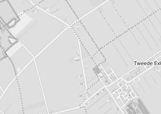 Kaartweergave van Groothandel in meubels in Exloerveen
