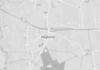 Kaartweergave van Meubels in Haghorst