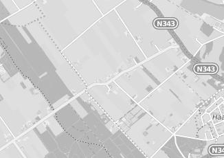 Kaartweergave van Groothandel in bouwmateriaal in Heemserveen
