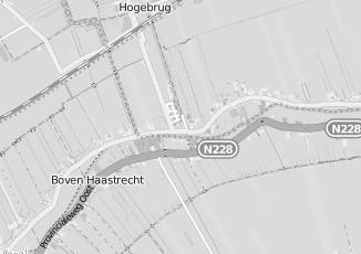 Kaartweergave van Parken in Hekendorp