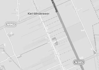 Kaartweergave van Nissan in Kiel Windeweer