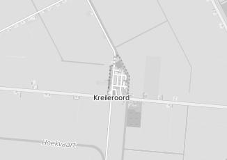Kaartweergave van Wies klein in Kreileroord