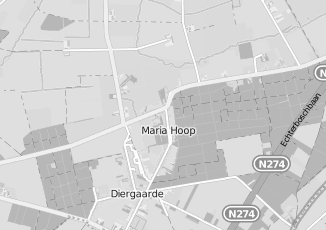 Kaartweergave van Groothandel in bouwmateriaal in Maria Hoop
