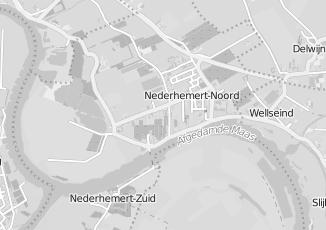 Kaartweergave van Meubels in Nederhemert