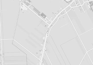 Kaartweergave van Architect in Nieuwe Pekela
