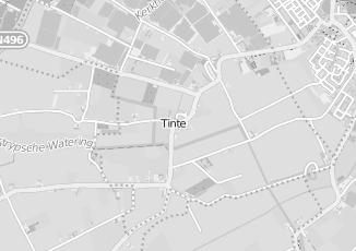 Kaartweergave van Munten en edelmetaal in Tinte