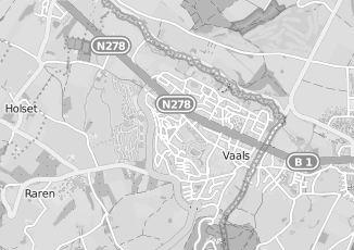 Kaartweergave van Claes in Vaals