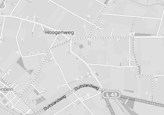 Kaartweergave van Groothandel in bouwmateriaal in Venebrugge