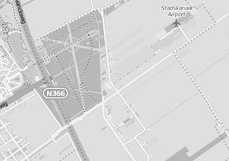 Kaartweergave van Schilder in Vledderveen Groningen