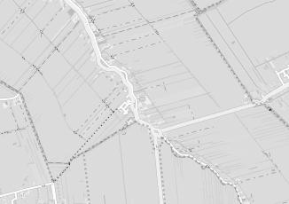 Kaartweergave van Munten en edelmetaal in Vlist
