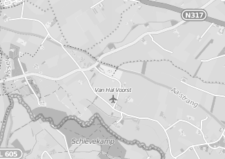 Kaartweergave van Groothandel in meubels in Voorst Gemeente Oude Ijsselstreek Gelderland