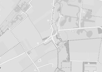 Kaartweergave van T landman in Woudbloem